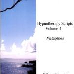 Scripts Vol 4001