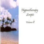 scripts-vol-3