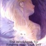 tt_workbook_teachers