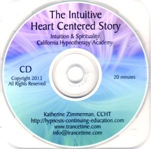Heart Center CD Cov001