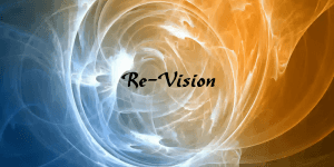 hypnosis continuing education
