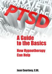 PTSD,hypnosis, NLP