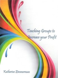 teaching groups, hypnosis,hypnotherapy,ce,ceu,conference