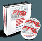 PTSD-HS_BinderAndDiscs(1)