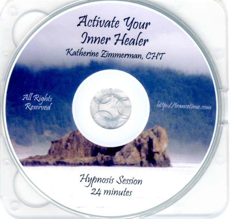 inner healer,hypnosis,cd,mp3,hypnotherapy