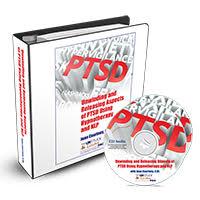 PTSD,hypnosis,hypnotherapy,ce,ceu