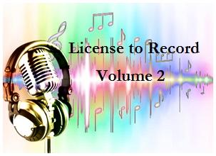 record,scripts,hypnosis,hypnotherapy