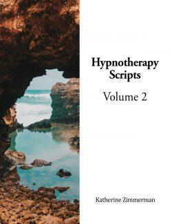 hypnosis,scripts