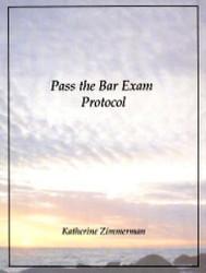 bar exam,hypnosis,hypnotherapy
