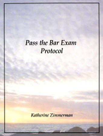 bar exam,hypnosis,hypnotherapy