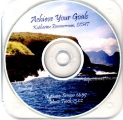 achieve your goals,hypnosis,hypnotherapy,mp3