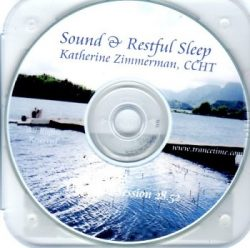 sleep,hypnois,hypnotherapy,mp3
