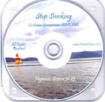 smoking hypnosis,hypnotherapy