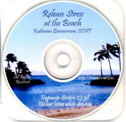 stress,hypnosis,hypnotherapy,mp3
