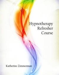 hypnosis,hypnotherapy,refresher,ce,ceu