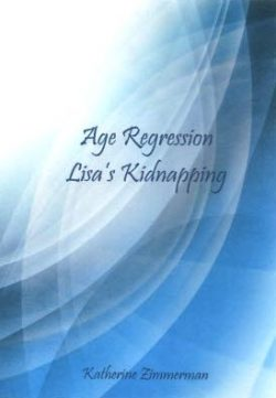 age regression,mp4,download,ce,ceu,hypnosis,hypnotherapy
