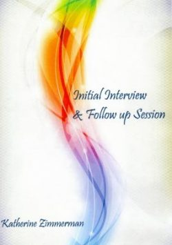 initial interview,hypnosis,hypnotherapy,demonstration