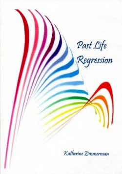 past life regression,therapy,ce,ceu,video