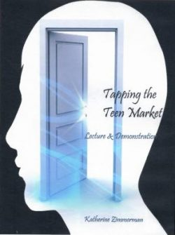 teens,dvd,video,hypnosis,hypnotherapy,ce,ceu