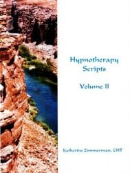 hypnotherapy scripts,hypnosis,