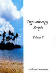 scripts,hypnosis,hypnotherapy,speeches,meditations