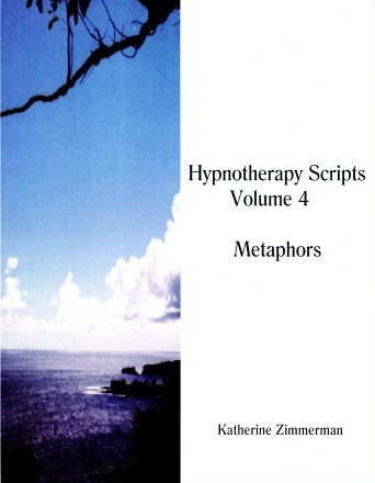 hypnotherapy scripts,metaphors,field tested,hypnosis,mp3 recordings