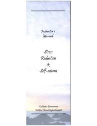 stress reduction,self esteem,hypnosis,hypnotherapy,ce,ceu,workshop
