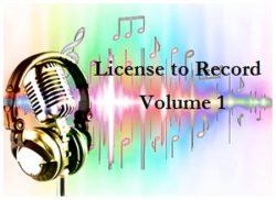 record,hypnosis,scripts,hypnotherapy