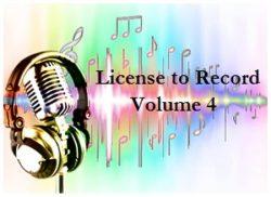 record,hypnosis,hypnotherapy,scripts