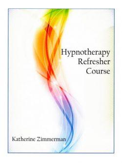 hypnotherapy refresher