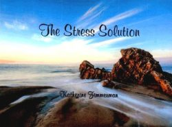 self hypnosis,stress