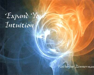 intuition,hypnosis,hypnotherapy