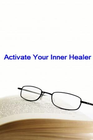 inner healer,hypnosis,hypnotherapy,script