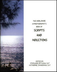 worldwide scripts, hypnotherapy scripts,hypnosis,e-book