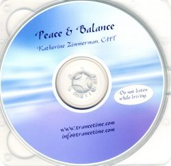 hypnosis,peace,balance