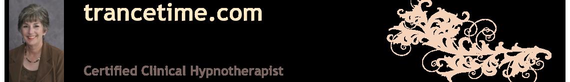 San Diego Hypnosis - Hypnotherapy training