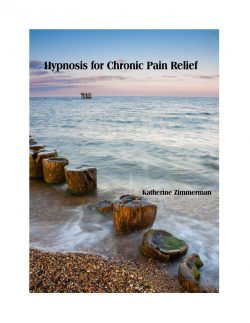 hypnosis,chronic,pain